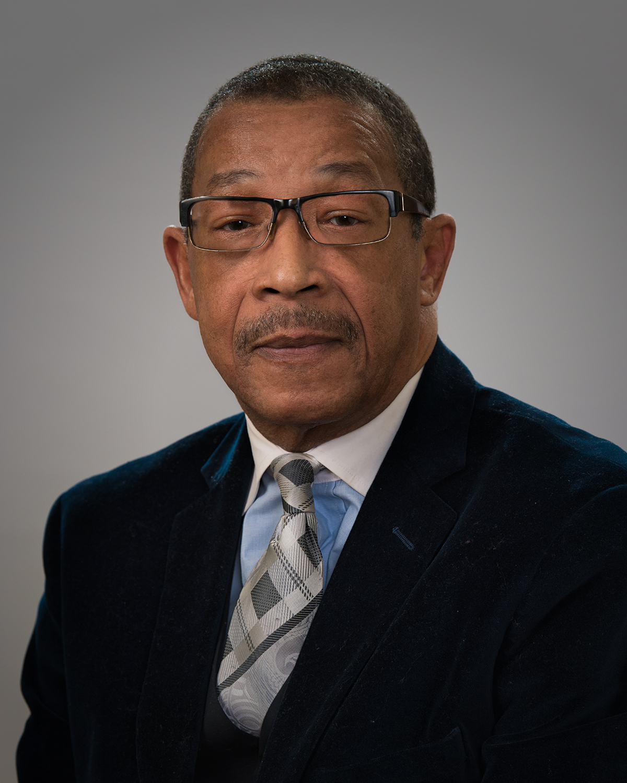Rev. Curtis Campbell-6398 Final 45